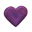 Luster Dust - Regal Purple