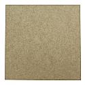 Chip Board - 22 Inch Square