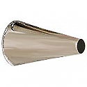 Pastry Tube #805 Size 5
