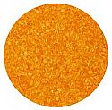 Sun Yellow Sanding Sugar 4oz.