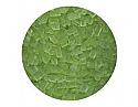 Lime Green Sugar Crystals 4oz.