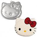 Hello Kitty Pan