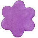 Petal Dust - Amethyst