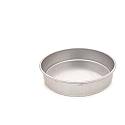 12x2 Round Pan