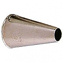 Pastry Tube #806 Size 6