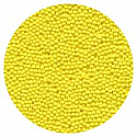Yellow Non-Pareils 3.8oz.