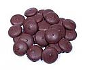 Guittard Milk Chocolate Apeels 2 lb.