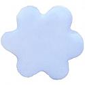 Petal Dust - Baby Blue