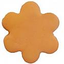 Petal Dust - Apricot