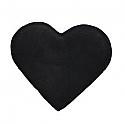 Luster Dust - Blackest Black