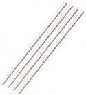"""4"""" Sticks"""