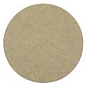 Chip Board - 8 Inch Round