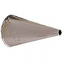Pastry Tube #801 Size 1