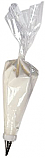"12"" 24ct. Disposable Decorating Bags"