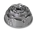 Rose Pan