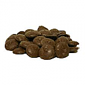 Guittard Dark Chocolate Apeels 2 lb.