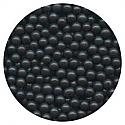 Black Sugar Pearls 4oz.