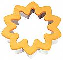 Daisy Comfort Grip Cutter