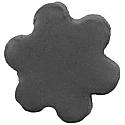 Petal Dust - Ash