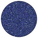 Violet Sugar Crystals 4oz.