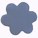Petal Dust - Blueberry
