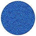 Blue Non-Pareils 3.8oz.