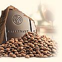 Callebaut Milk Chocolate - 11 lb block