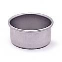 4x2 Round Pan