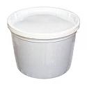 Bakemark Buttercreme 2 lb