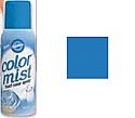 Colormist - Blue