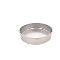 16x3 Round Pan