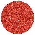 Red Sanding Sugar 4oz.