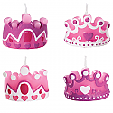 Princess Candle Set