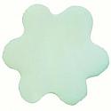 Petal Dust - Blue/Green