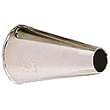 Pastry Tube #807 Size 7