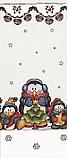 Merry Penguins